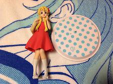 K-ON !! - Premium Figure - DX Figure - Kotobuki Tsumugi figure