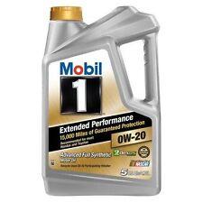 Sonstige Kraftfahrzeug-Öle, -Pflege- & -Schmiermittel