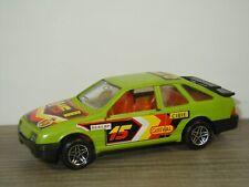 Ford Sierra - Guisval Spain 1:43 *44933
