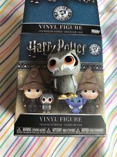 Harry Potter Mystery Mini Series 2 Owl Pigwidgeon