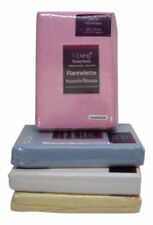 Linge de lit et ensembles roses moderne en 100% coton