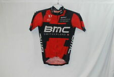 BMC Pro Cycling Team Pearl Izumi PRO Series MESH Jersey Mens Medium