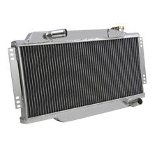 ASI 42mm Radiator for Triumph Spitfire Mark 3 4 1500 1964-1978 1965 1966 1967 68