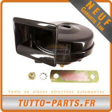 Klaxon Ton Haut 510Hz - 3B0951223 6033FB1493 6033FB1743 - AUDI SEAT SKODA VW