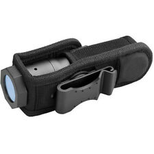 LED Lenser Intelligent Flashlight Filter Holster 880007