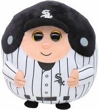 "Chicago White Sox Beanie Ballz ""8 Medium Plush 11319