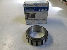 EATON SPEEDO GEAR PN 21555 98 99 FRIGHTLINER C0916