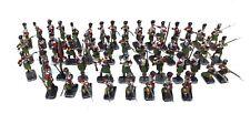 Italeri - Grenadiers highlander infantry (1815) painted - SET6004 - 1:72