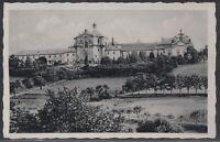 CZE 37948) AK Kukus Graf Sporck'sche Hospitalstiftung 1938 Kuks Trutnov