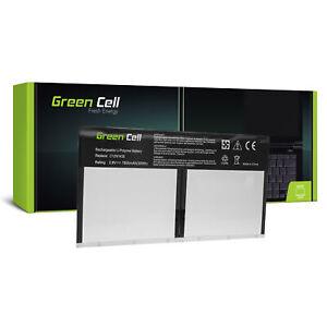 Batterie C12N1435 C12NI435 C12Pn9H CI2N1435 CI2NI435 pour Asus 7800mAh