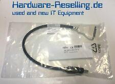 NEU Fujitsu DisplayPort to DVI D - DP To DVI-D  T26139-Y2694-V10 10601017532 ovp