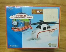 HAROLD the Helicopter Thomas the Tank Engine & Friends 99019