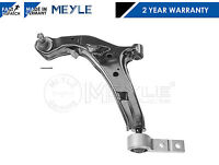 FOR NISSAN ALMERA TINO FRONT LOWER LEFT SUSPENSION CONTROL ARM BALL JOINT