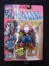 X-Men - Random Action Figure - Toy Biz 1994