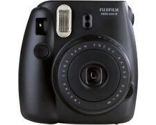Analoge Sofortbildkameras ohne Angebotspaket