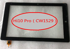 Touch Screen Digitizer Replacement For Chuwi HI10 Pro (CW1529) FPC-10A24-V03