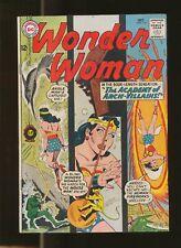 Wonder Woman  No 141  US DC Comics 1960´s  vg+