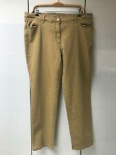 Pantalon Toni - Taille 50 (A)