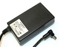 PowDec WI60-12V Power Supply Adapter Output 12V DC 5000mA Transformer Charger