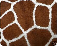 Giraffe Spots - Photo Mouse Pad - Free Personalizing!