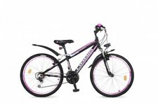 26 Zoll MTB Mountainbike Kinderfahrrad Mädchenfahrrad Kinder Fahrrad Rad Bike