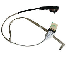 LCD LED LVDS VIDEO SCREEN CABLE FOR HP PAVILION g7-1260ca g7-1260us g7-1261nr