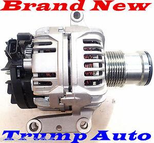 Brand New Alternator for Ford Transit VH Turbo engine D4FA 2.4L Diesel 01- 06