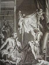 LES CARACTÈRES DE THEOPHRASTE et de LA BRUYÈRE