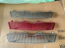 FORD FALCON AU FORTE FRONT GRILLE MESH