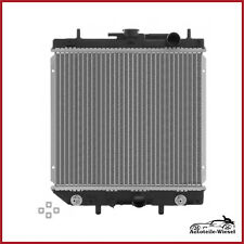 Wasserkühler für Daihatsu Charade IV G200 G202 G203 1,3l 06.93-06.01