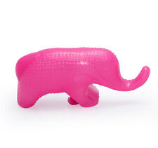 Mixology 24 Pink Elephant Drinks Coolers DPE24