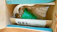 Vintage Bel Cream Maker / Creamer