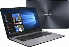 ASUS VivoBook 17 F705MA-BX028T Pentium N5000 QuadCore 1TB HDD 4GB RAM Win10