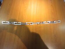 audiorama loft design retro rare grundig  box seventie's chain
