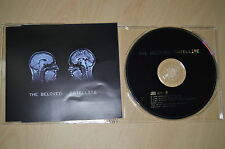 The beloved - Satellite. CD-Single (CP1708)