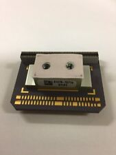 S1076-7071b DLP Projector DMD Chip Working Part