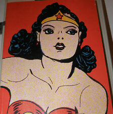 Wonder Woman : The Complete History by Les Daniels (2004, Paperback)