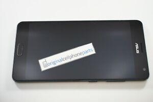 OEM Asus ZenFone Zenfone AR V570KL LCD with Digitizer and Frame USED ORIGINAL
