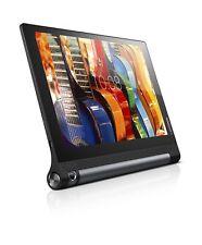 "NEW Lenovo Yoga Tab 3 10 ZA0H0064US Tablet 10.1""  2 GB +16 GB Qualcomm Snapdrag"