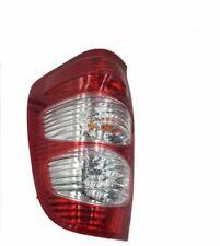 Tail Light Lamp Great Wall V200 V240 2009-2011 LEFT SIDE PASSENGER Side