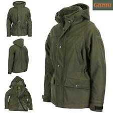 Game Kids Trekker Waterproof Jacket Hunting Shooting Coat