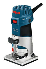 Bosch GKF 600 230v Palm Router 060160a171