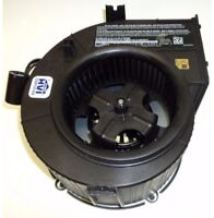 New Broan Nutone 763n Fan Motor Blower Assembly