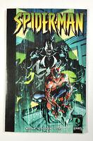 Marvel Knights Spider-Man Vol. #2: Venomous (2005) Marvel Comics Softcover tpb