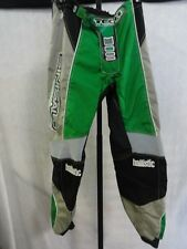 Men's Sinisalo Motocross Riding Pants