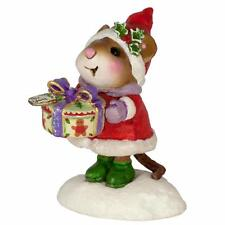 Wee Forest Folk M-599 Gifting Goodies