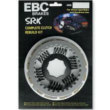 EBC SRK Clutch Kit fits Yamaha YZF-R1 2004-2006