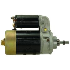 Remy 16450 Remanufactured Starter