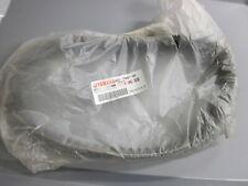NOS Yamaha Transmission V-Belt 2007-2010 YFM450 Wolverine 3C2-17641-00