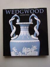Wedgwood 2003 Porzellan